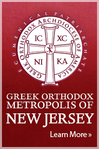 Visit the website of the Metropolis of New Jersey